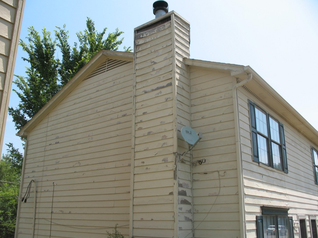 Different Types Of Masonite Siding : Masonite house siding images