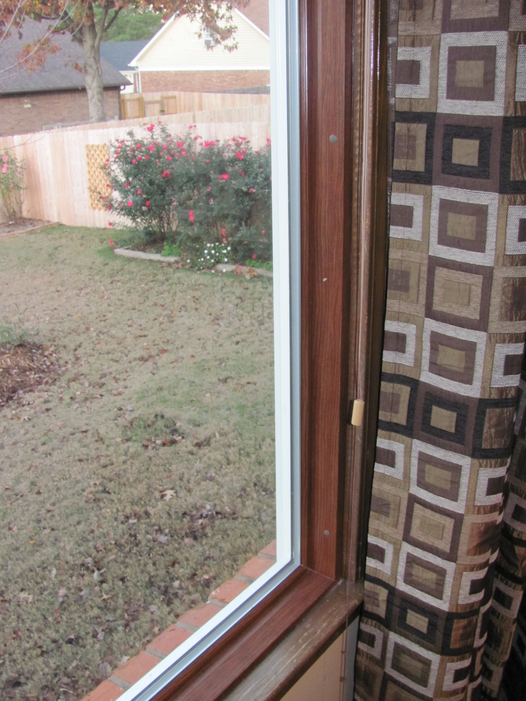 Best Window Caulk Our Services Quinta Contractors Llc