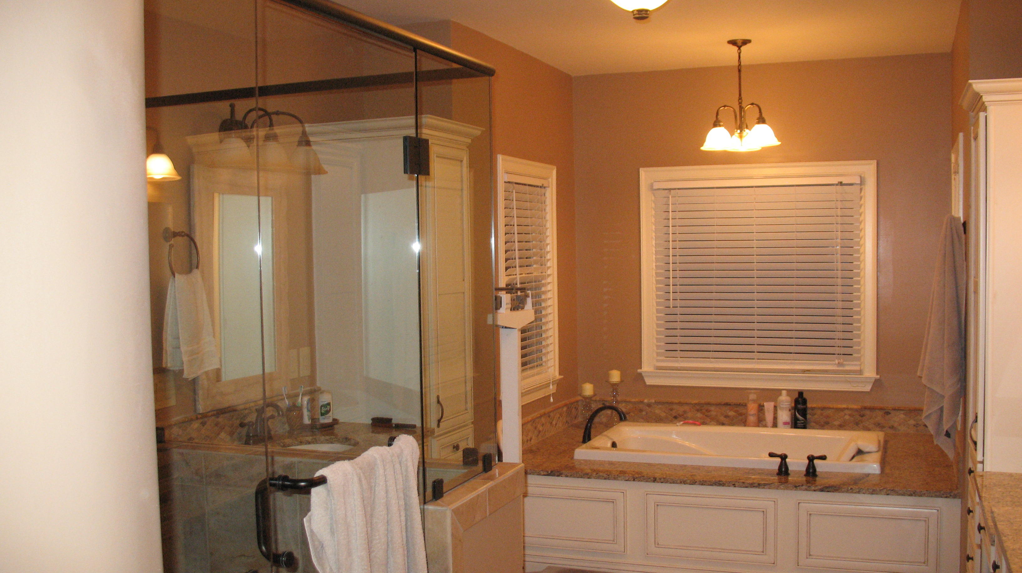 Bathroom Remodel No Tub bathroom remodel checklist. trendy best images about bathroom