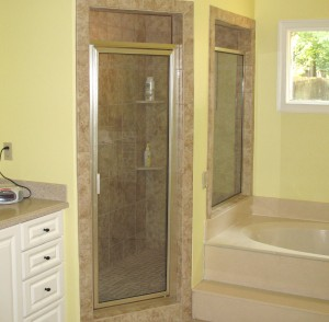 Master Bath After (15) - Copy
