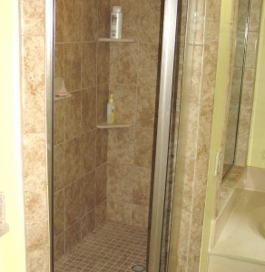 Master Bath After (17) - Copy
