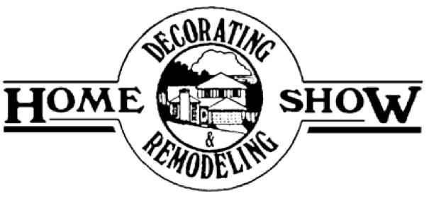 TS Logo 0814
