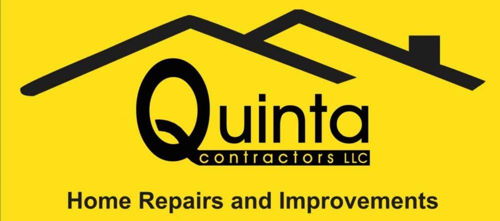 Quinta Contractors, LLC